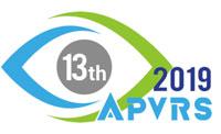 APVRS 2019 Congress