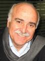 Ioannis G. Pallikaris, MD, PhD