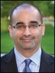 Sustained-release therapies remove patient factor from glaucoma treatment