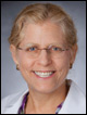 Sharon F. Freedman, MD