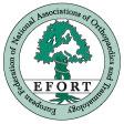 EFORT Logo