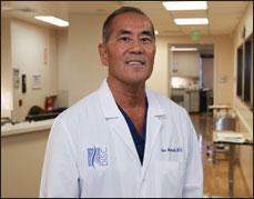Dean K. Matsuda, MD