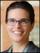 Christina M. Dalton, PhD