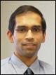 Deepak L. Bhatt, MD, MPH