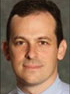 Joshua M. Stolker, MD