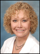 Marguerite McDonald, MD, FACS