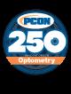 PCON 250