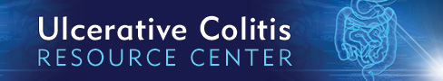 Ulcerative Colitis Resource Center