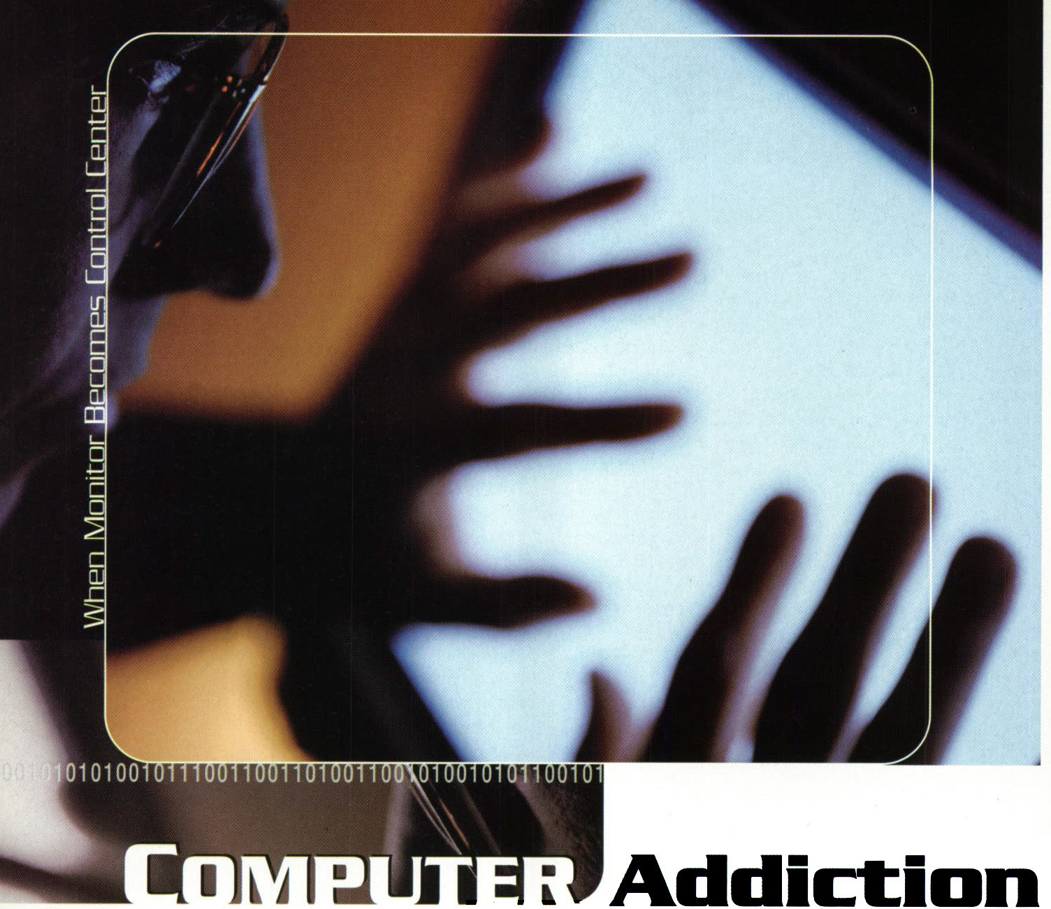 hypothesis about computer addiction Video game addiction (vga) has been suggested by some in the medical community as a distinct behavioral addiction characterized by excessive or compulsive use of computer games or video games that interferes with a person's everyday life.