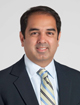 Rishi P. Singh