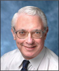 Michael Miller, MDPediatric rheumatologist