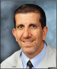 Anthony Mancini, MDPediatric dermatologist
