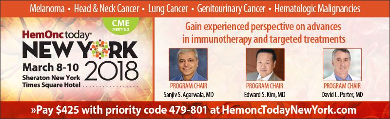 hematology meeting Join us at the best hematology conference 2019 in rome, italy bookmark your dates to meet the best hematologists, oncologists, scientists and researchers at this hematology meeting, hematologic oncology conferences, lekemia conferences during 2019.