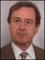 Christian Hamm, MD