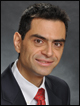 by Emmanouil S. Brilakis, MD, PhD