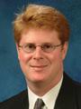 Stephen J. Freedland