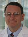Philip B. Gorelick