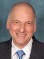 Jeffrey R. Garber