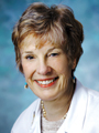 Kathleen B. Schwarz, MD