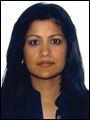 Alia Hasham