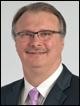John Vargo, MD