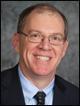 Edward V. Loftus, MD, FACG, AGAF