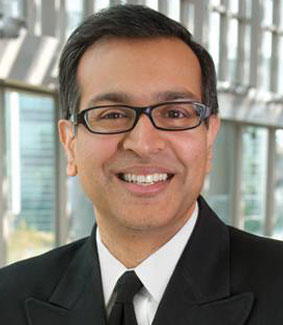 Arjun Srinivasan, MD, of the Division of Healthcare Quality Promotion at the CDC, said mortality reports are as high as 50% from bloodstream infections associated with CRE.