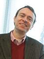 Gerrit Melles, MD