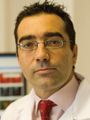 Julian García Feijoo, MD, PhD