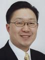 Douglas J. Rhee, MD