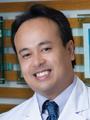 Minoru Tomita, MD, PhD