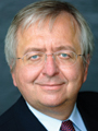 Walter G. Wrobel, PhD