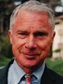 George L. Spaeth, MD