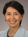 Emily Y. Chew, MD