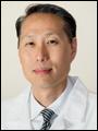 Jeffrey C. Wang