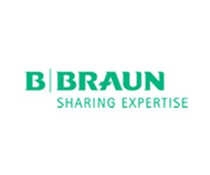 B. Braun Medical Inc.