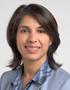 Sangeeta R. Kashyap, MD
