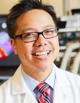 Jim W. Cheung