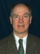 Edward L. Hannan