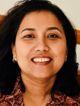 Estradiol slows lipid progression in early menopause