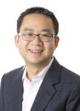 Dennis H. Lau