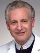 TAVR systems approved for low-risk patients