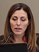 Chiara Melloni, MD, MHS, FACC