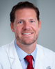 Robert John Mentz, MD