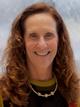 Pamela Morris, MD, FACC