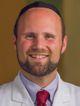 Ian J. Neeland