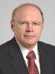Lars G. Svensson
