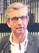 Pieter M. Vandervoort