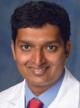 Siddharth A. Wayangankar, MD