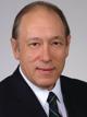 Michael R. Zile